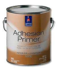 Sherwin Williams Paint For Kitchen Cabinets Sherwin Williams Oil Based Paint For Cabinets Best Home