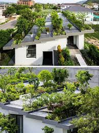 House Architecture Design Best 25 Green Roofs Ideas On Pinterest Living Roofs