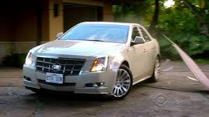 cts cadillac 2010 imcdb org 2010 cadillac cts premium collection in hawaii five 0