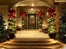 christmas angel outdoor decoration u2013 decoration image idea