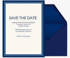 save the date cards free save the date free online invitations