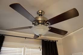 bedroom fans with lights bedroom fan home design plan