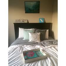 Home Goods Decorative Pillows Room Upgrade U2013 Lexi Winblad