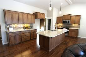 kitchen island overhang articles with kitchen island overhang support tag overhang for