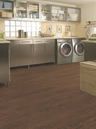Contemporary Laminate Flooring 1492057348 Laminate 03 Jpg