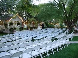 wedding venues amarillo tx palo duro state park tx wedding mapper