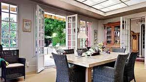chambres d h es yvelines près st germain en laye vente propriété et chambres d hôtes