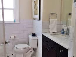 Restoration Hardware Bathroom Cabinets Bathroom Restoration Hardware Bathroom Vanity 18 Restoration