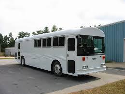 Skoolie Floor Plan Skoolie Conversions A Great Group Bus Conversion Resources