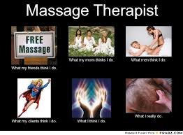Massage Therapist Meme - massage therapy and page 3 scion fr s forum subaru brz