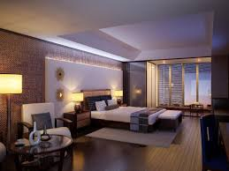 The New Style Of Display Young Adult Bedroom Ideas  Home And - Bedroom designs for adults