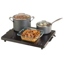 shabbat plate heis hp201 large shabbat hot plate appliatech