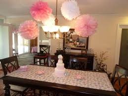 Winter Decorations For Parties - 70 best winter onederland birthday images on pinterest winter