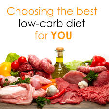 what is the best low carb diet u2013 low carb support
