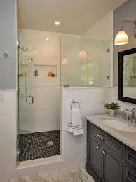 bathrooms design classic bathroom design traditional designs