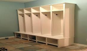 entryway built in cabinets entryway lockers edgarquintero me