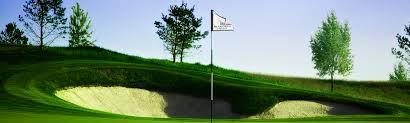 blue devil golf club in calgary alberta calgary golf courses