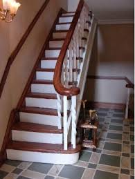 Townhouse Stairs Design 25 Best Staircases Images On Pinterest Staircases Stairs And