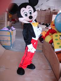 halloween party online online buy wholesale mouse costume halloween from china mouse