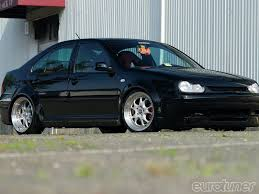 volkswagen jetta stance 2001 vw jetta glx for the win photo u0026 image gallery