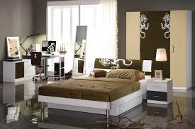 Bedroom Sets From China Furniture Studies Picture More Detailed Picture About Mdf