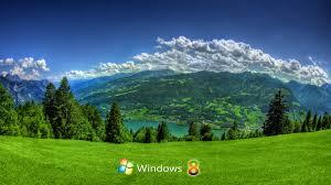 everything windows 10 windows 8 wallpaper