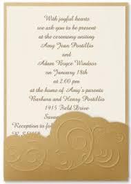 wedding invitations etiquette wedding invitations etiquette wording paperdirect