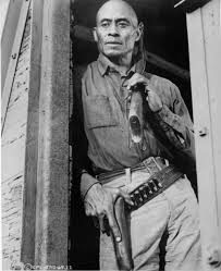 The Man Who Shot Liberty Valance Online Woody Strode In A Publicity Still For The Professionals 1966
