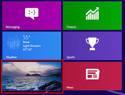 bureau windows 8 ordinateurs hp ajout d un bouton d alimentation dans windows 8