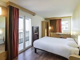 jean de luz chambre d hote chambre chambre d hote etienne luxury impressionnant chambre