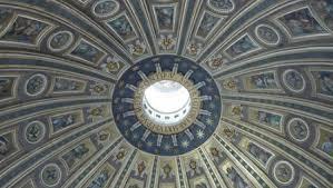 orari cupola san pietro cupola di san pietro prezzi e orari per salire sul cupolone di roma