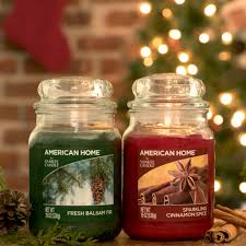 american home by yankee candle cyber special 2 pack 19 oz large