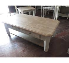 Table Salon Moderne by Table Basse Salon High Tech Humelab Zytronic Uk Stunning Table