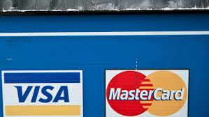 carte bancaire dans bureau de tabac terrorisme les cartes bancaires prépayées à nouveau dans le