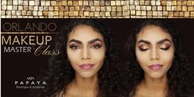 makeup classes orlando fl makeup classes orlando page 5 makeup ideas reviews 2017