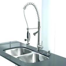 faucets for kitchen sink kitchen sink fossett kitchen sink faucet parts hafeznikookarifund com