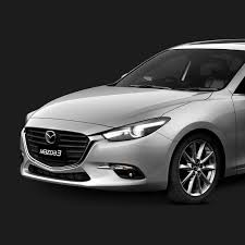mazda car symbol mazda3 the sporty hatchback u0026 sedan