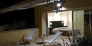 chambres d hotes blaye chambre chambre d hote blaye luxury génial chambre d hote gironde
