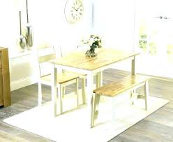 small dining table for 2 small 2 person table pmdplugins com