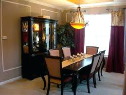 dining room table decorations ideas dining room table centerpieces candles jcemeralds co