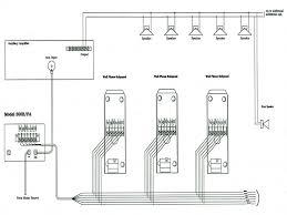kellogg telephone phone jack wiring diagram kellogg wiring diagrams