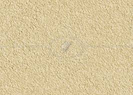 plaster painted wall texture seamless 07015