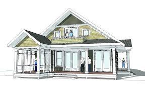 cottage design plans small cottage house plans with loft brofessionalniggatumblr info