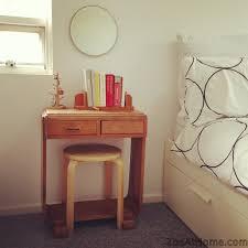 Childrens Vanity Desk Bedrooms Girls Vanity Table Small Makeup Vanity Vanity Table