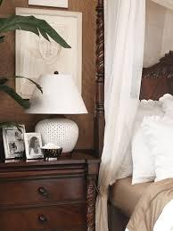 Brown Bedroom Decor Best 25 Brown Bedroom Decor Ideas On Pinterest Brown Bedroom