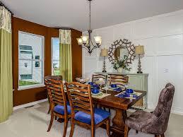 mckinley floor plan in ingham park calatlantic homes