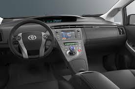 toyota prius car 2015 toyota prius reviews and rating motor trend