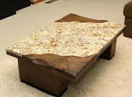 granite table tops houston granite table tops dining granite dining table top with rectangle