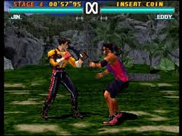 tekken 3 apk guide tekken 3 new 1 2 apk android entertainment apps
