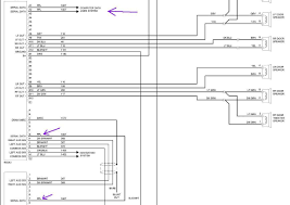2011 chevy radio wiring diagram on 2011 images tractor service